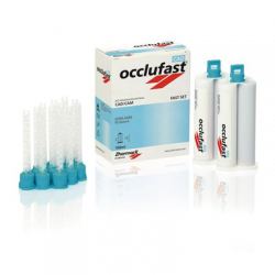 OCCLUFAST CAD 2X50ML