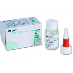 KETAC-BOND LIQUIDO 12ML.