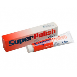 SUPERPOLISH PULIDO 45GR.
