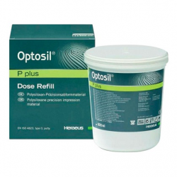 OPTOSIL 900 ML.