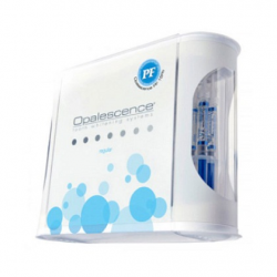 OPALESCENCE PF16% REGULAR PATIENT KIT