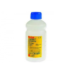 FIJADOR MANUAL 500 ML.