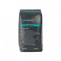 ALGINATO XANTALGIN FAST SELECT 500 GR.